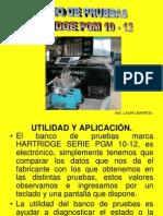 139629902 Banco de Pruebas