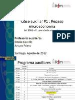 Auxiliar_1_-_Repaso_microeconomia