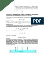 Apostila Instrumentação_By Silvio Frank