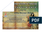reconocimientos merca politica imprimir FALTANTES[1]