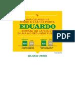 O  BRASIL  VAI  DE  EDUARDO CAMPOS.docx
