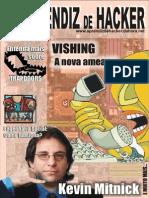 Revista_Aprendiz_de_H_cker_-_Julho_2007__3_.pdf