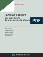 Amoros_Familias-canguro.pdf