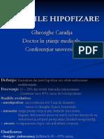 84_Tumorile_hipofi (1).pptCHIS