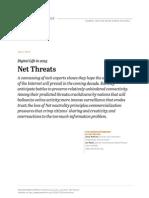 Pew-Net-Threats.pdf