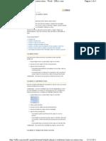 CARACTERES DE SUBSTITUIÇÃO DO WORD.pdf