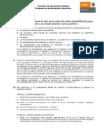 Criterios para determinar el tipo de prueba de intercambiabilidad, para considerar a un medicamento como genérico.pdf