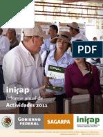 informe_anual2011