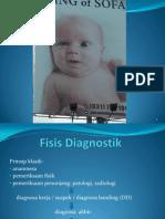 FisisDiagnostik1