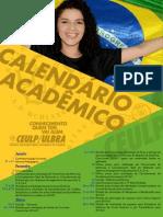 Calendario-Academico-2014.pdf