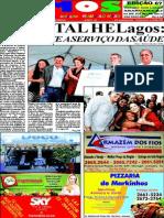 Jornal Lemos - Edição 67