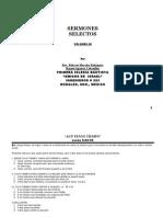 Roberto_-_SERMONES_SELECTOS_3_-_reformatted.pdf