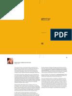 Goisdesign Work 072014