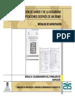 Mod 6- Diligenciamiento Del Formulario