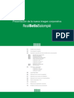 PresentacionRealBetisBalompie