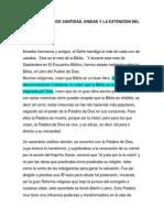 LA BIBLIA SANTIFICA.docx