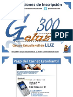 Instructivo Inscripcion FING I-2014 GELUZ-300