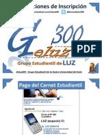 Instructivo Inscripcion FING I-2014 GELUZ-300