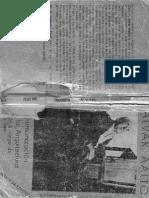 54602082 Alvar Aalto Hugo La Humanizacion de La Arquitectura