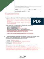 d2cf7_trimestre