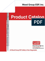 Wood Group ESP Catalogue