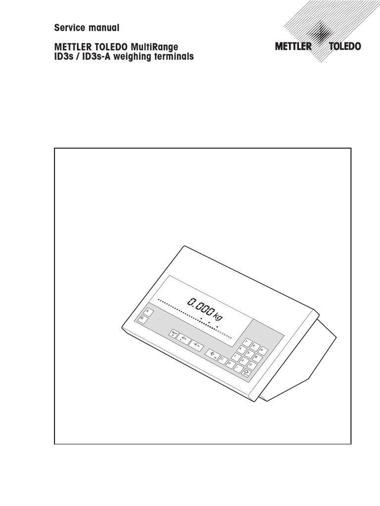 mettler toledo printer parallel wiring diagram auto electrical rh 6weeks co uk mettler toledo lynx wiring diagram mettler toledo panther wiring diagram