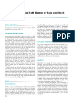 06 Head and Soft Tissues of Face and Neck
