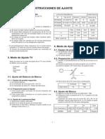 LG LP-15A10.pdf