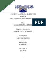 ERICK VELÁZQUEZ HERNÁNDEZ