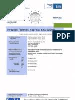 FISV_ETA-gvz-A4-C_ETA-02-0024_en_2012-10