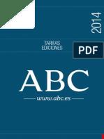 ABC España - manual