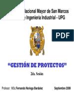 2da._Sesion_-_El_Proyecto