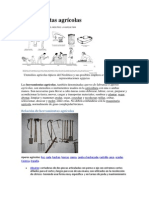 herramientasagrcolas-130730074214-phpapp02