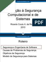 1-IntroducaoSegurancaComputacionaleSistemas