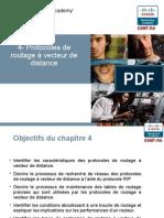 Presentation Du Chap It Re 4