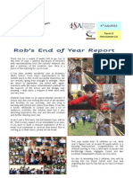 Rosemary Works Newsletter 4th July 2014