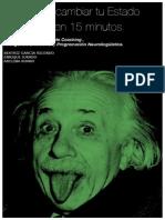 Aprende a cambiar tu estado emocional en 15 minutos.pdf