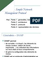 SNMP2011