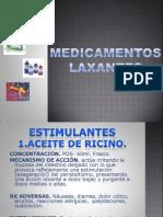 medicamentoslaxantes1-110818214126-phpapp01