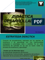 didcticadesarrolladora2-110425153628-phpapp02
