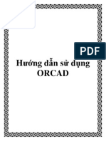 Toan Tap Ve Orcad 2843