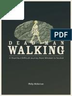 Dead Man Walking eBook