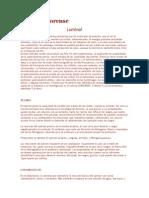 II 1b. Química Forense Luminol