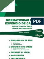 285_Normatividad_1500