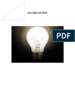 Iluminacion 2.doc