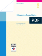 Articles 20737 Programa