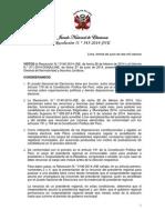 RES 545-2014-JNE-integra RES 140 reemplazo de vicepresidente regional.pdf