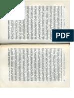 Lenin-Vol1-p221