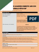 plantilla plan unidad englis 2014 udi
