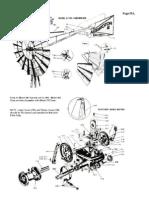 AERMOTOR Windmill Catalog Page55a 55b